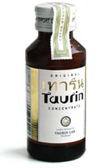 Original Taurin Concentrate